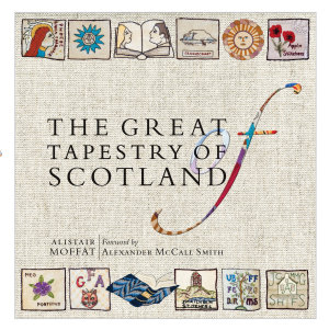 The Great Tapestry of Scotland PDF
