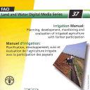 Irrigation Manual PDF
