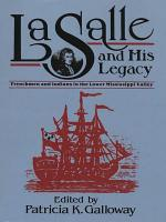 La Salle and His Legacy PDF