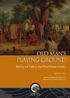 Old Man s Playing ground PDF