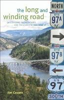 The Long and Winding Road PDF