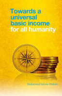 Towards a Universal Basic Income for All Humanity