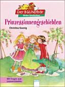 Prinzessinnengeschichten PDF