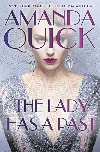 Download The Lady Has a Past Book