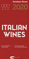 Italian Wines 2020 PDF