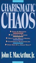 Charismatic Chaos Book PDF