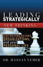 Leading Strategically