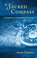 A Sacred Compass