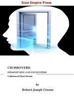 Crossover PDF