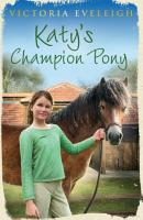 Katy s Champion Pony PDF