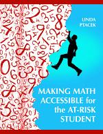 Making Math Accessible for the At-risk Student