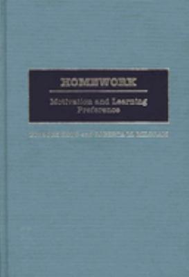 Homework PDF