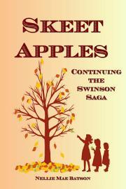 Skeet Apples PDF