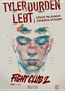 Fight Club 02 Tyler Durden lebt 01 PDF