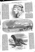 Illustrated London News