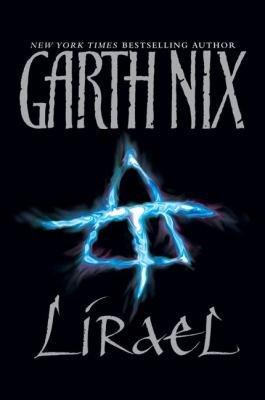 Download Lirael Book