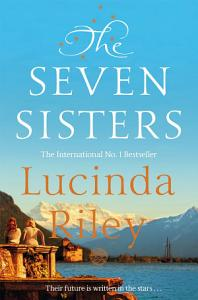 The Seven Sisters  The Seven Sisters Book 1