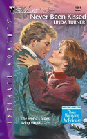 Never Been Kissed PDF