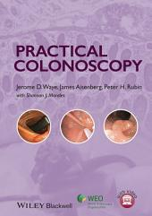 Practical Colonoscopy