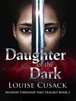 Daughter of the Dark  Shadow Through Time 2 PDF