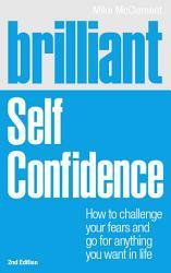 Brilliant Self Confidence Book PDF