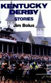 Kentucky Derby Stories