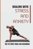 Dealing With Stress And Anxiety PDF