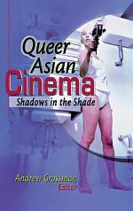 Queer Asian Cinema