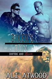 Biker's Run