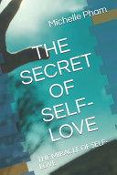 The Secret of Self-Love