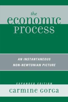 The Economic Process PDF