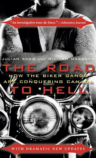 Download The Road to Hell Book