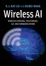 Wireless AI