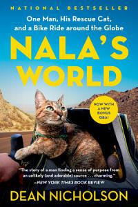 Nala s World Book