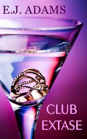 Club Extase