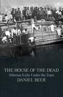 The House of the Dead PDF