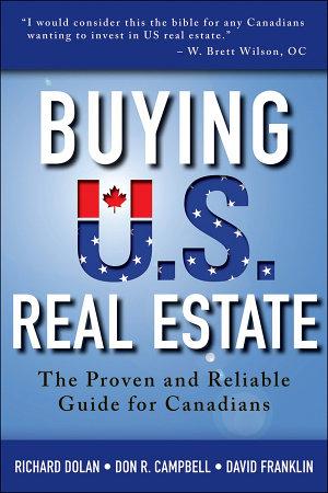 Buying U S  Real Estate PDF