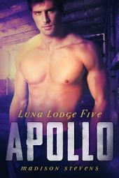Apollo: Luna Lodge #5