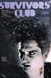 Survivors' Club (2015-) #6