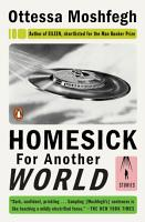 Homesick for Another World PDF