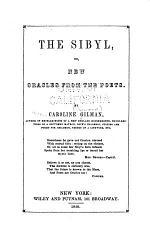 The Sibyl