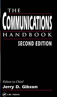 The Communications Handbook PDF
