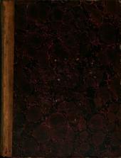 Les Fastes des anciens Hebreux, Grecs et Romains avec un traicté de l'an et des mois où est amplement discouru sur la signification et diversité d'iceux entre les anciens et modernes par N. Vignier...