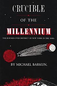 Crucible of the Millennium PDF