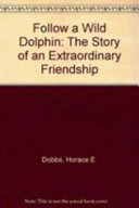 Follow a Wild Dolphin