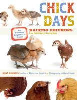 Chick Days PDF