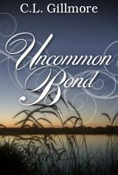 Uncommon Bond PDF