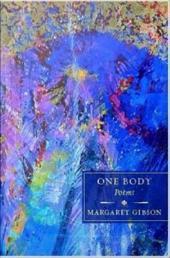 One Body: Poems