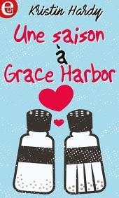 Une saison à Grace Harbor