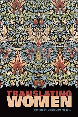 Translating Women PDF